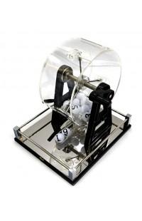 Игровой автомат Лототрон.