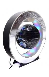 Глобус Земли левитатор