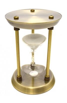 Часы песочные на 60 минут