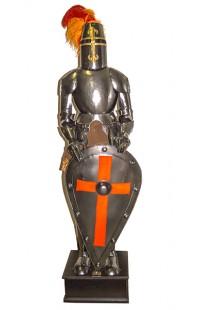 Рыцарь декоративный, 160 см